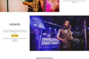 screencapture-saxobeatz-2020-01-30-11_15_49